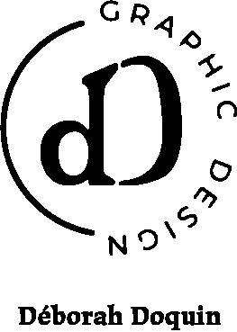 Deborah Doquin