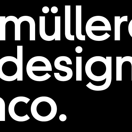 Rodrigo Müller
