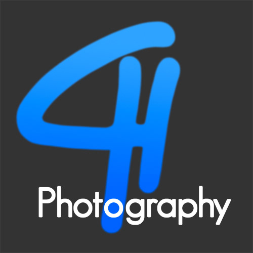 Chris Herzog PHOTOGRAPHY