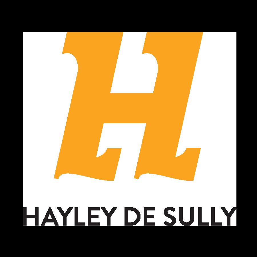 Hayley de Sully