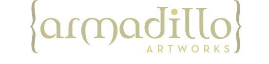 Armadillo Artworks