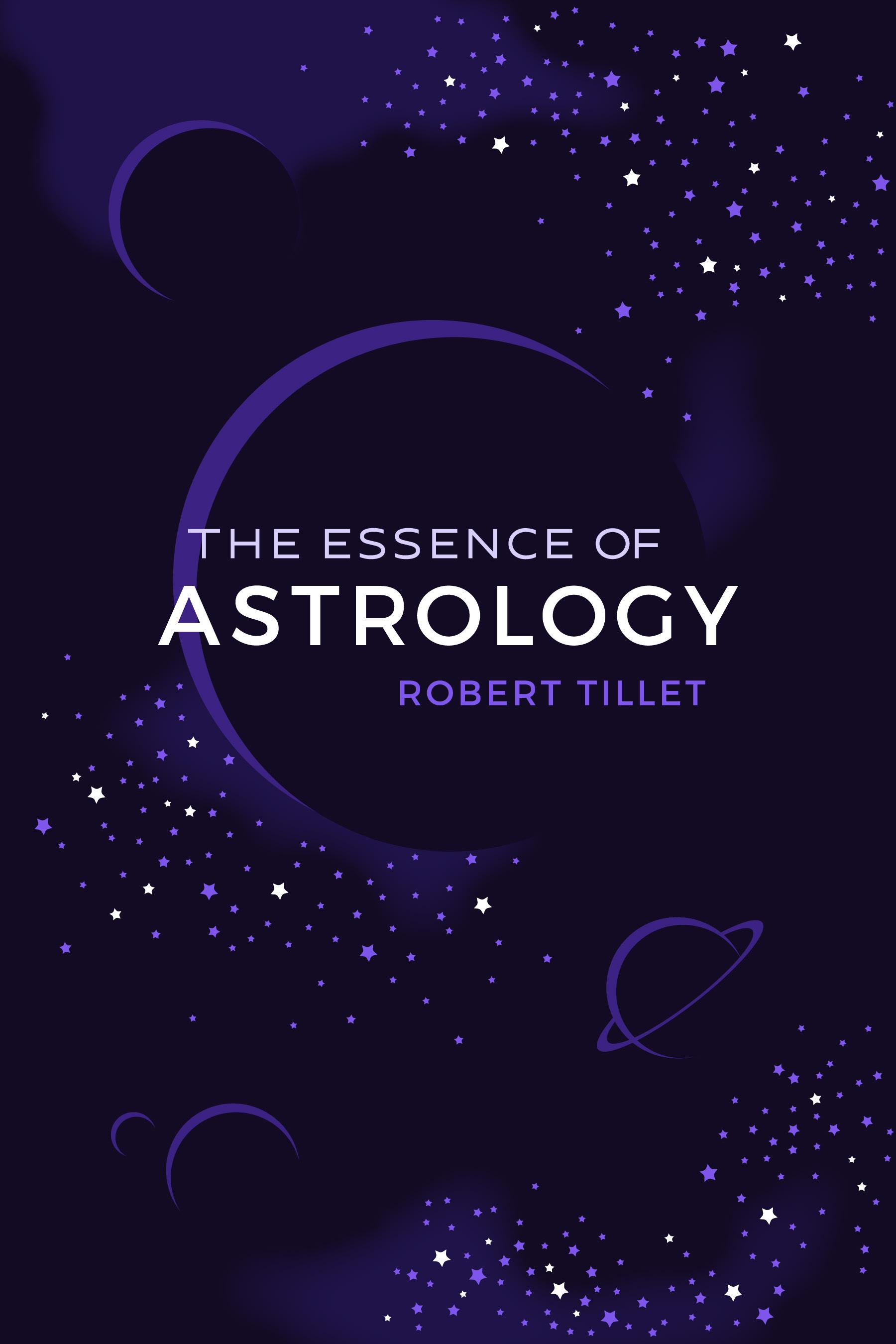 Mackenzie Perez - Zodialogy
