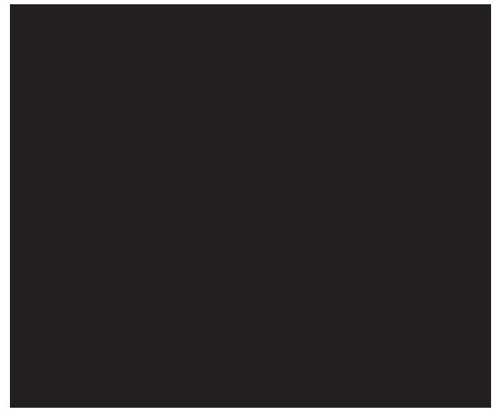 Plan b creative team