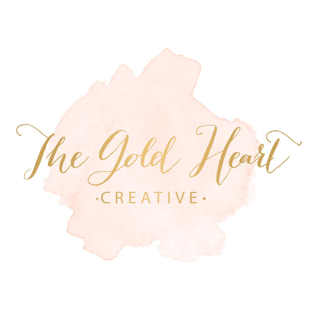 Joanna Heart Milliken Creative