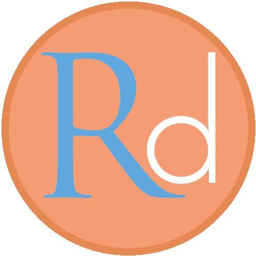 RaggedDesign