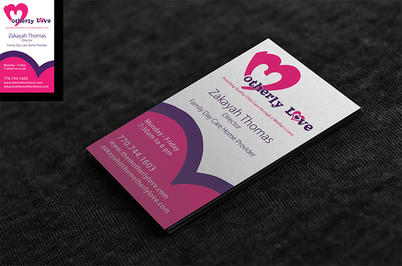 Kwamination business cards business cards colourmoves