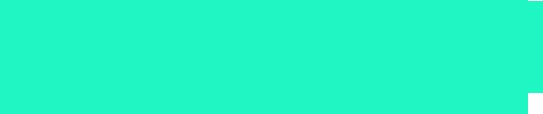Solid Pixel