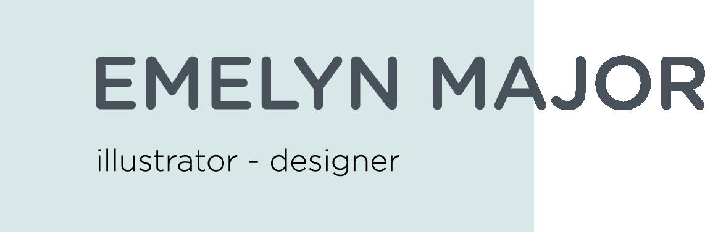 Emelyn Major