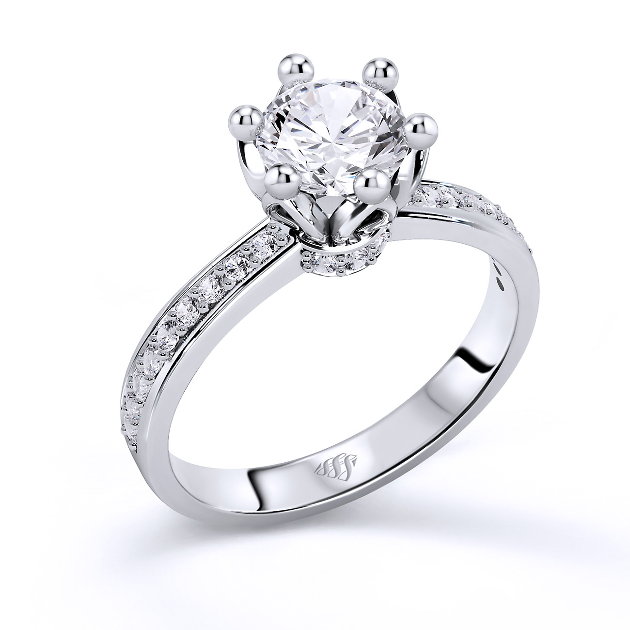 White Background For Jewelry Photography - Style Guru ...
