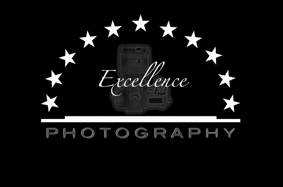 Excellence Photography