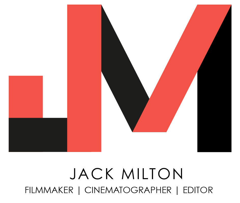 Jack Milton