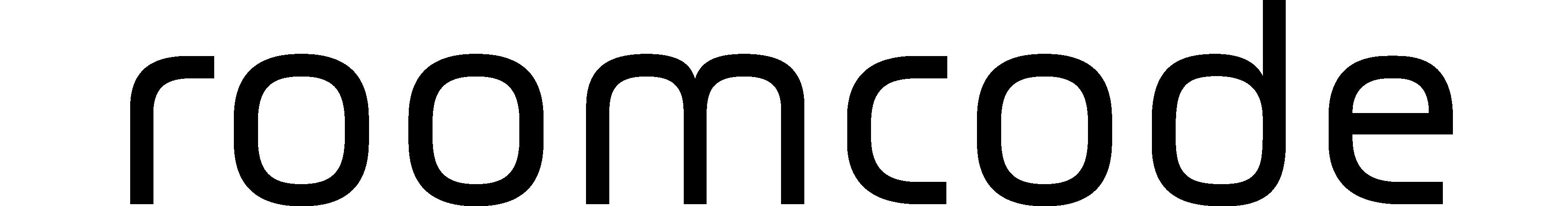 roomcode
