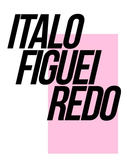 Italo Figueiredo