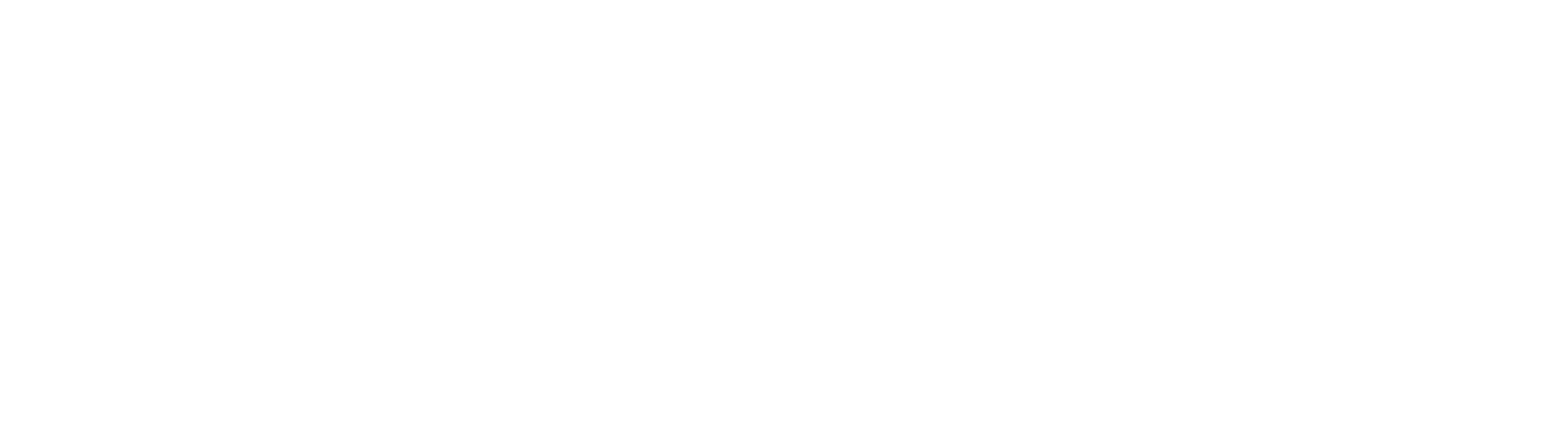 Leon County / City of Tallahassee