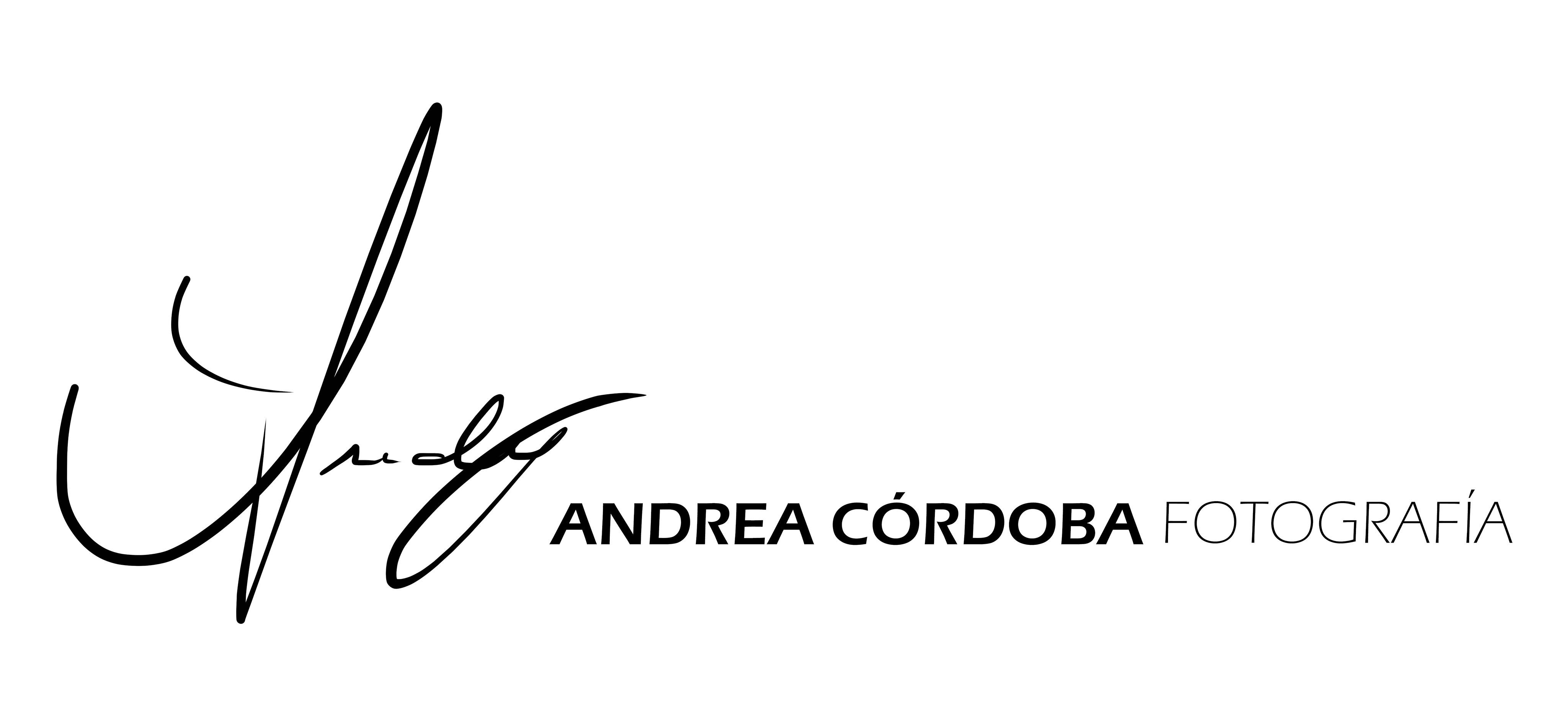 Andrea Córdoba