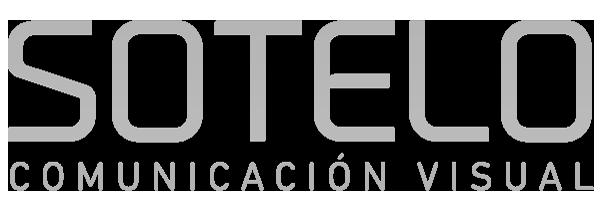 Sotelo - Comunicación Visual