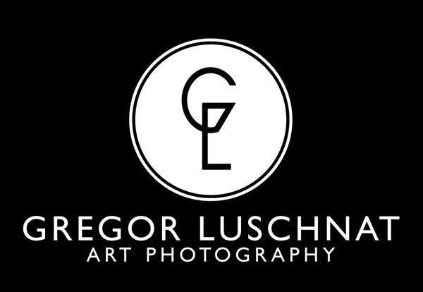 Gregor Luschnat