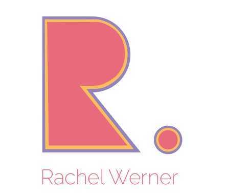 Rachel A Werner rawdesigns Syracuse University 2020