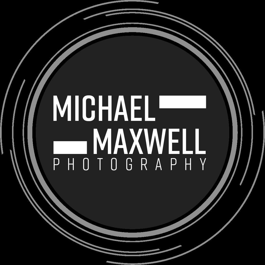 michael maxwell