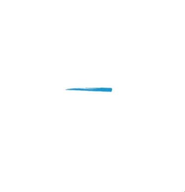 JW Portfolio