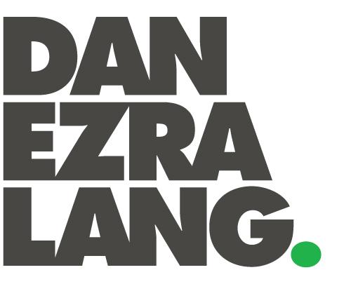 Dan Lang