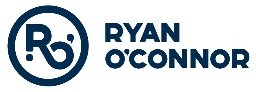 Ryan O'Connor