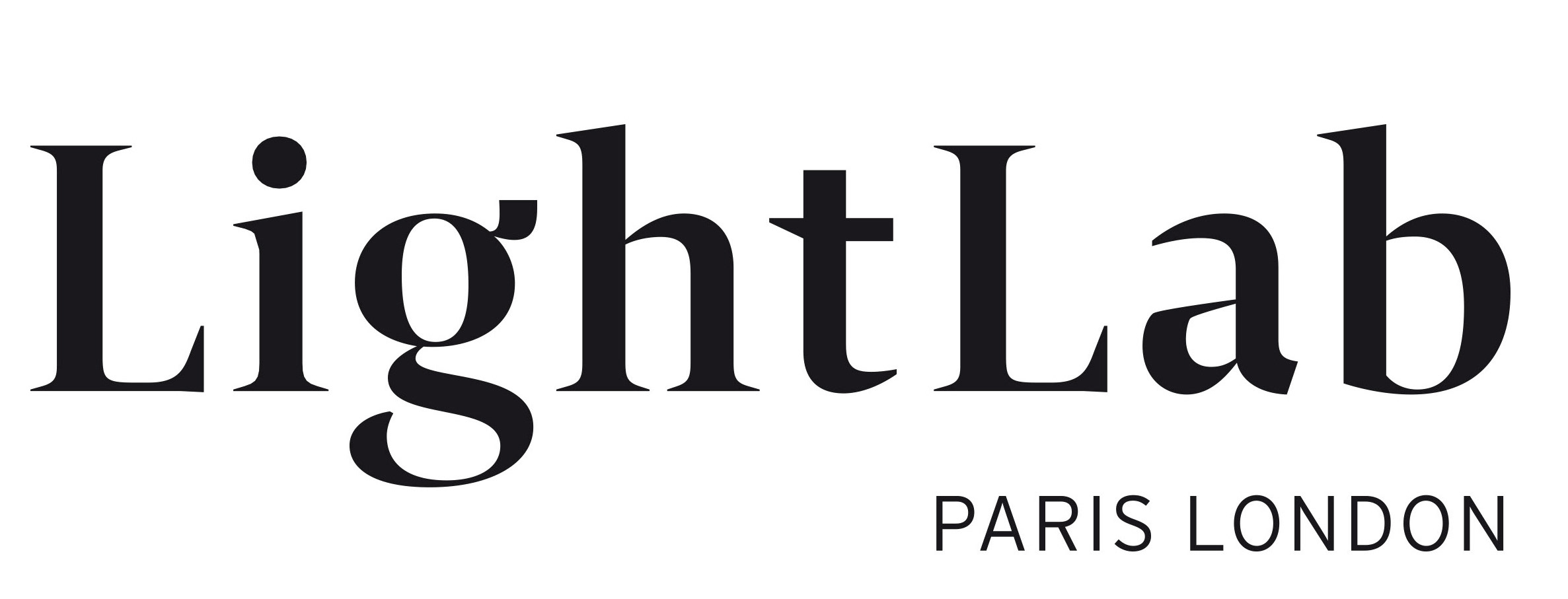 Logo LightLab