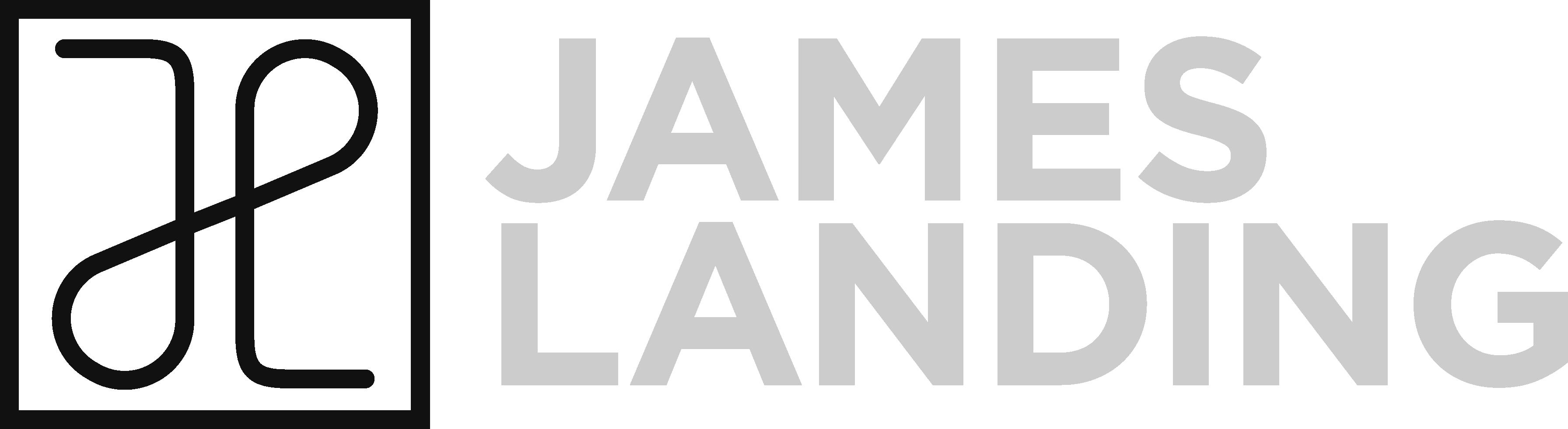 James Landing