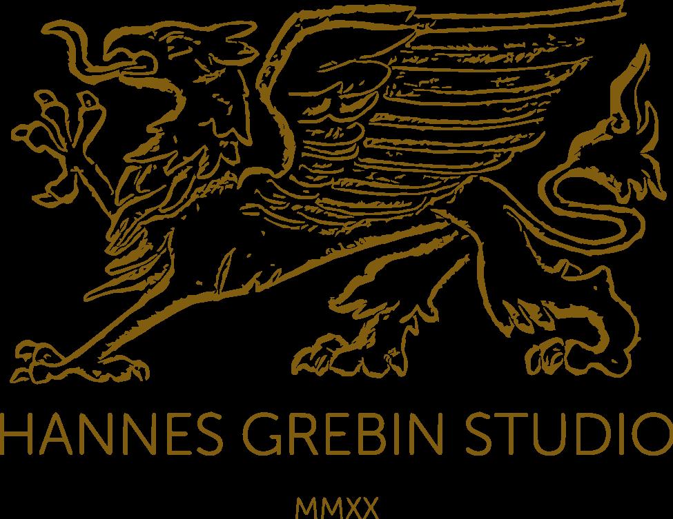 HANNES GREBIN