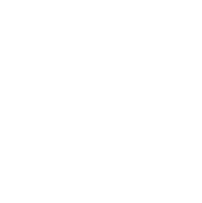 Konka Design Studio - Kamil Konka - freelancer