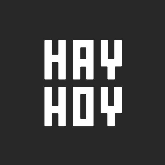 Hayhoy vsuals