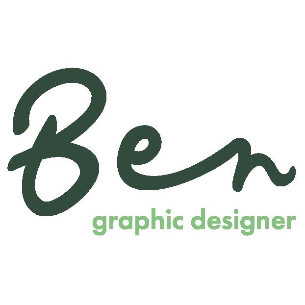 Benjamin Bielen