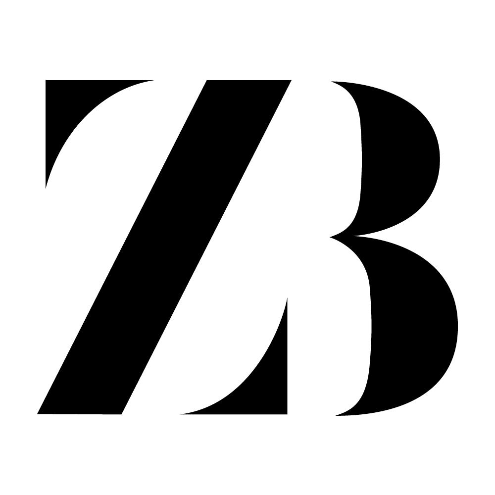 Zeca Bezerra - Designer Gráfico