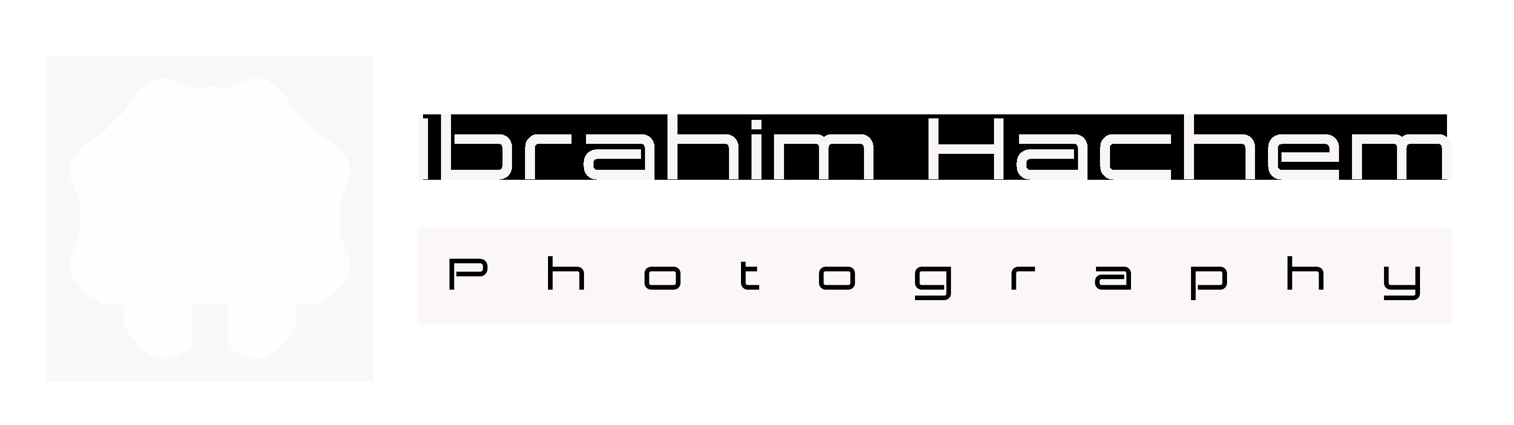 Ibrahim Hachem Photography