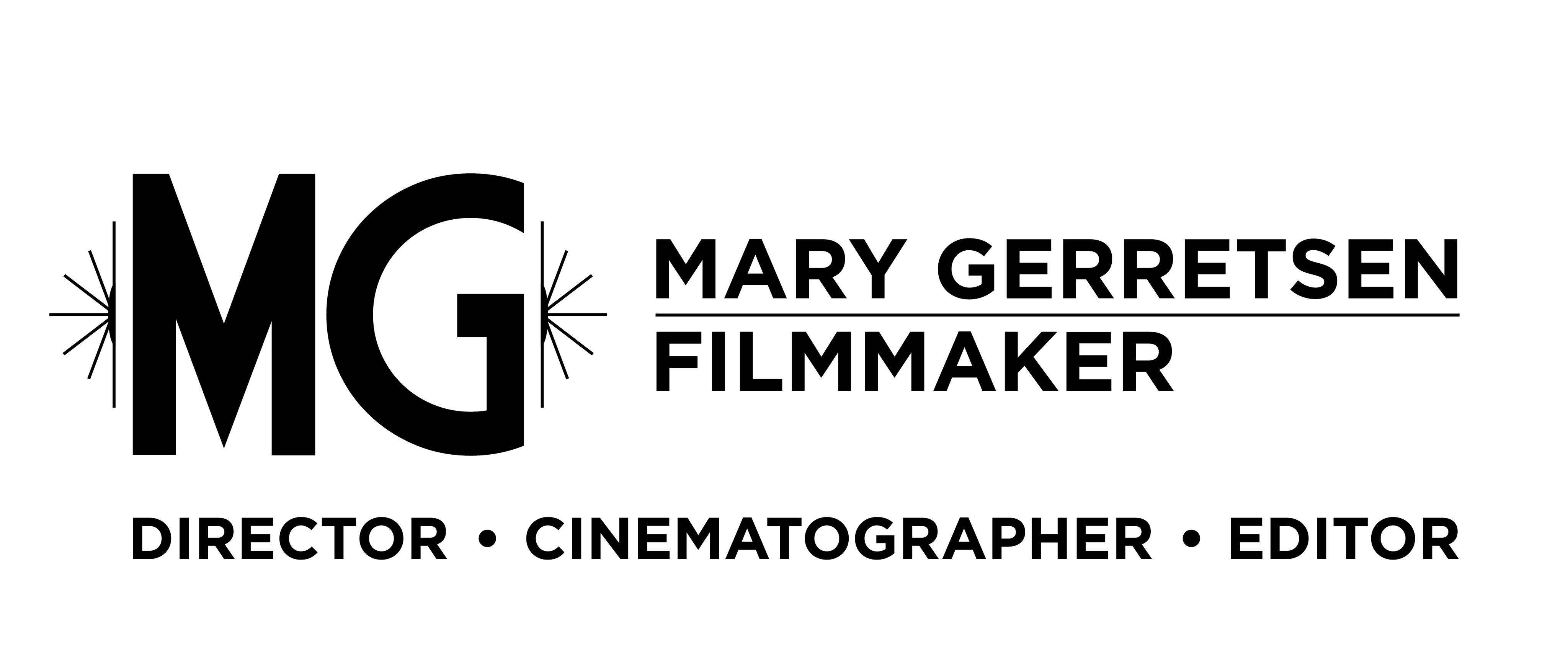 Mary Gerretsen