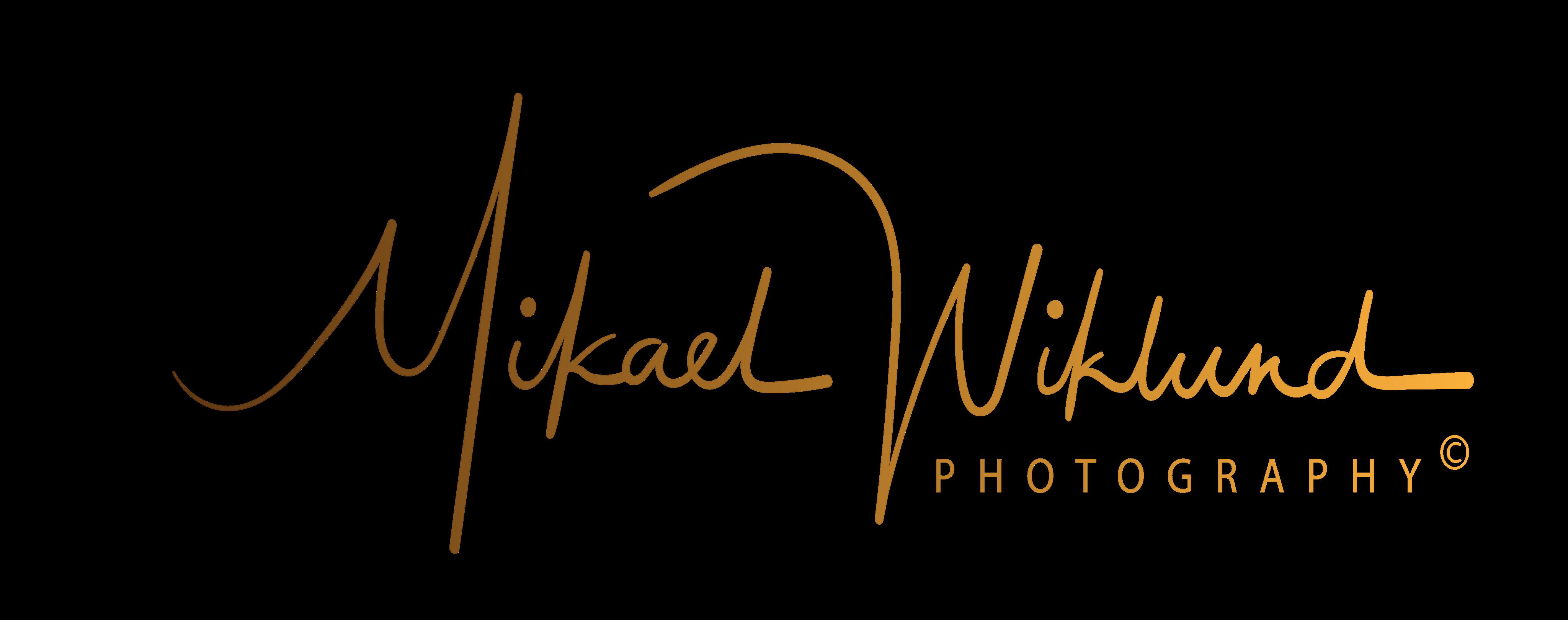 Mikael Wiklund
