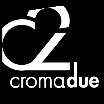 CromaDue