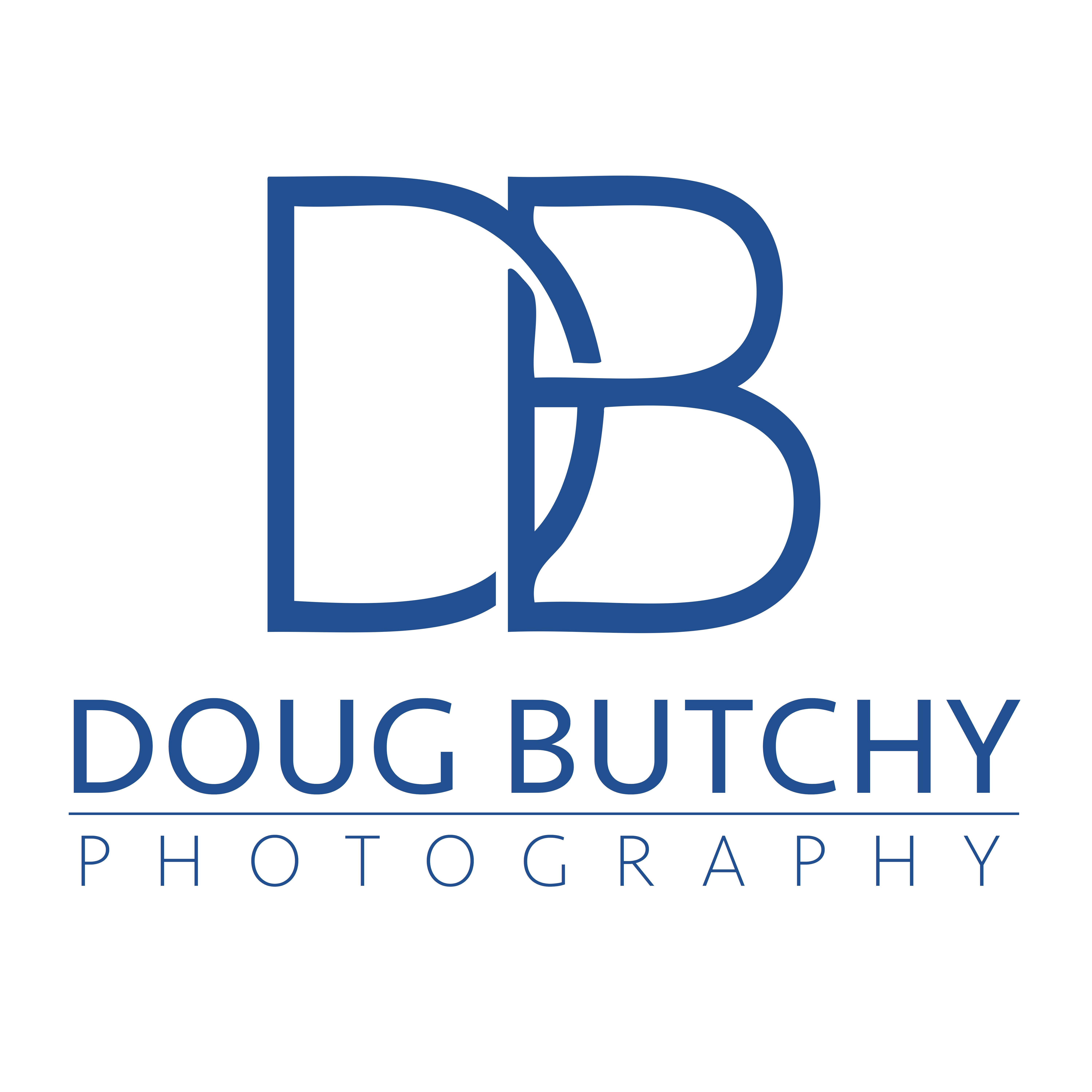 Doug Butchy Photography