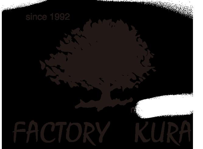 FACTORY KURA