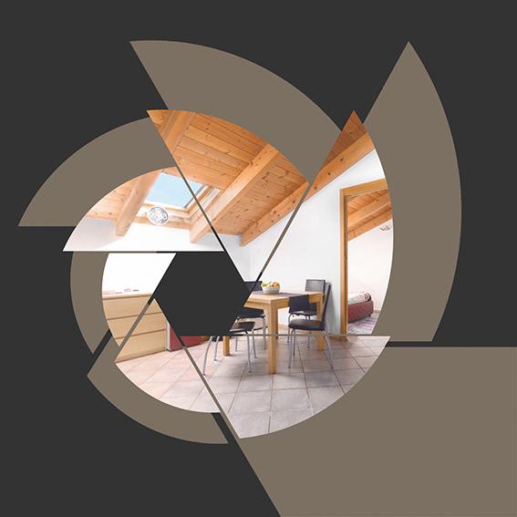 Paolo Giordano - foto immobiliari