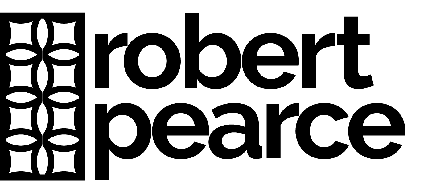 Robert Pearce