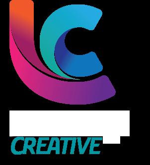 Alan Lowbridge