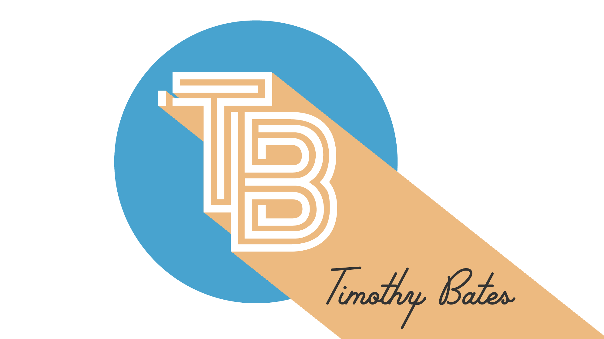 Timmy Bates