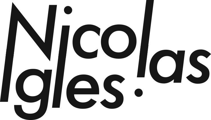 Nicolas Iglesias