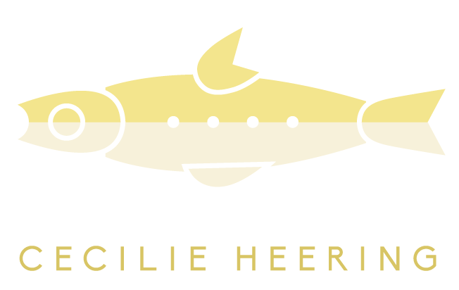 Cecilie Heering