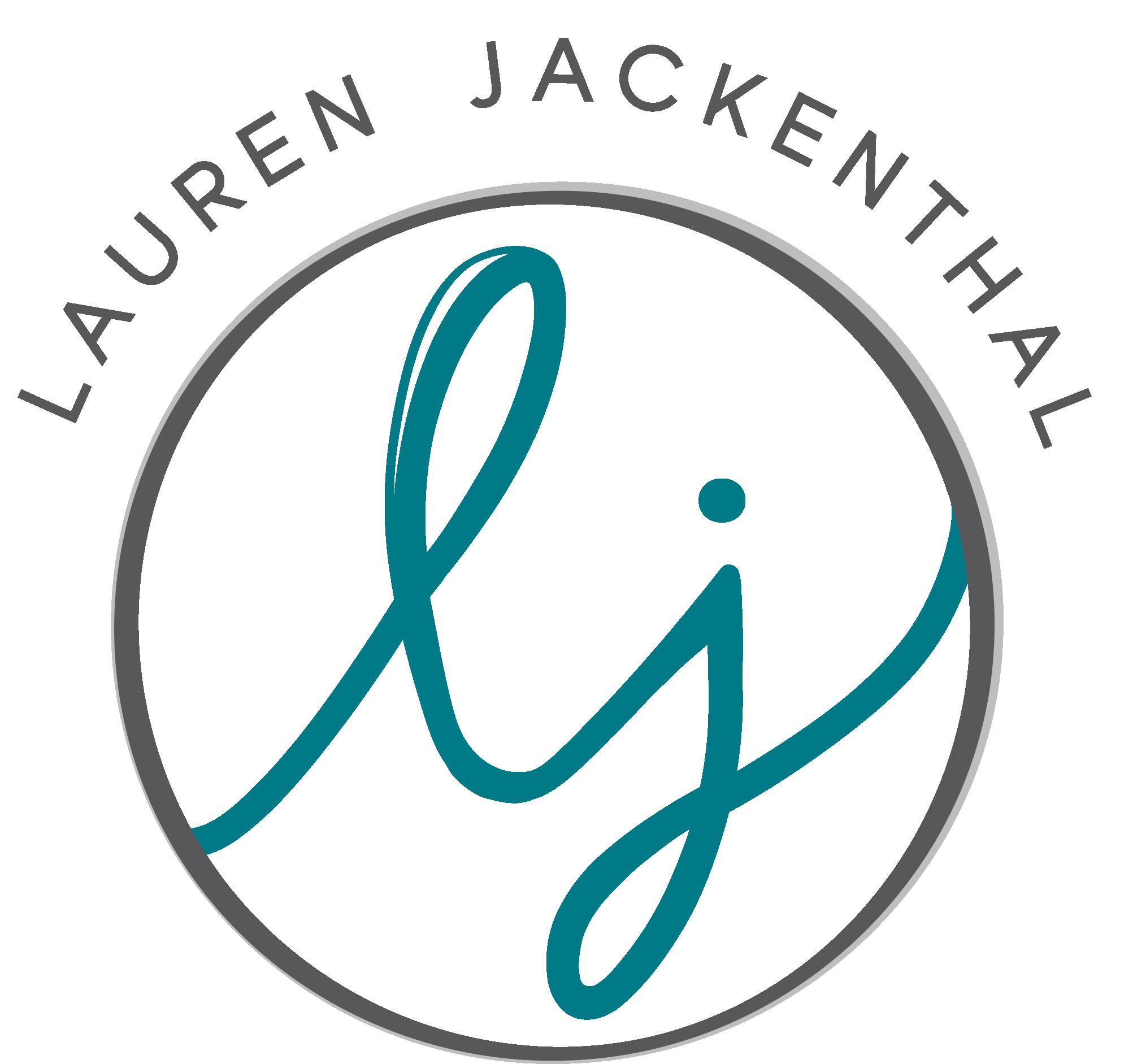 Lauren Jackenthal