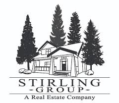 Stirling Group