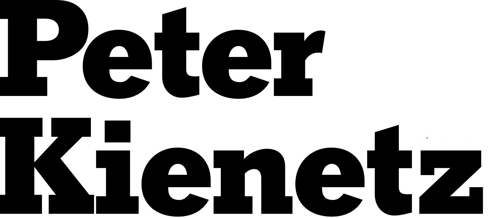 Peter Kienetz