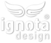 IGNOTA DESIGN