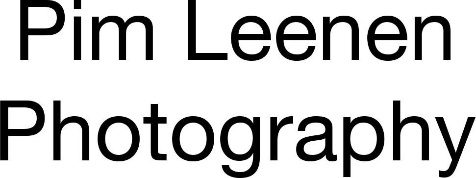 Pim Leenen